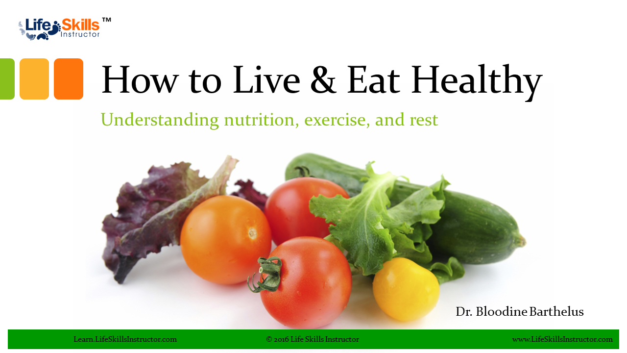 how-to-live-eat-healthy-title-pg-image1