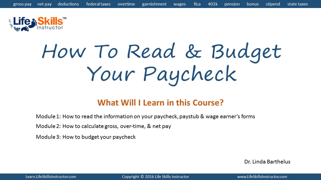 how-to-read-budget-your-paycheck-title-pg