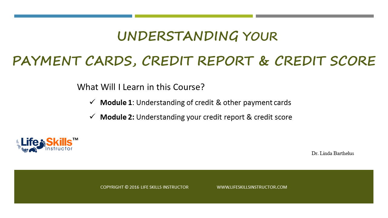 understanding-your-payment-cards-credit-report-credit-score