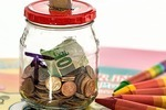 reduce expenses and save money